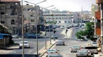 Oteta dva službenika srpske ambasade u Libiji