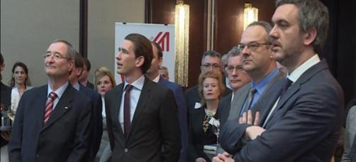 Ova godina još bolja za EU integracije Srbije