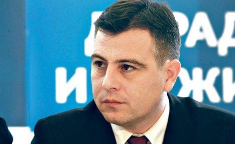 PREDSEDNIK OPŠTINE: Pirot treba da dobije status grada