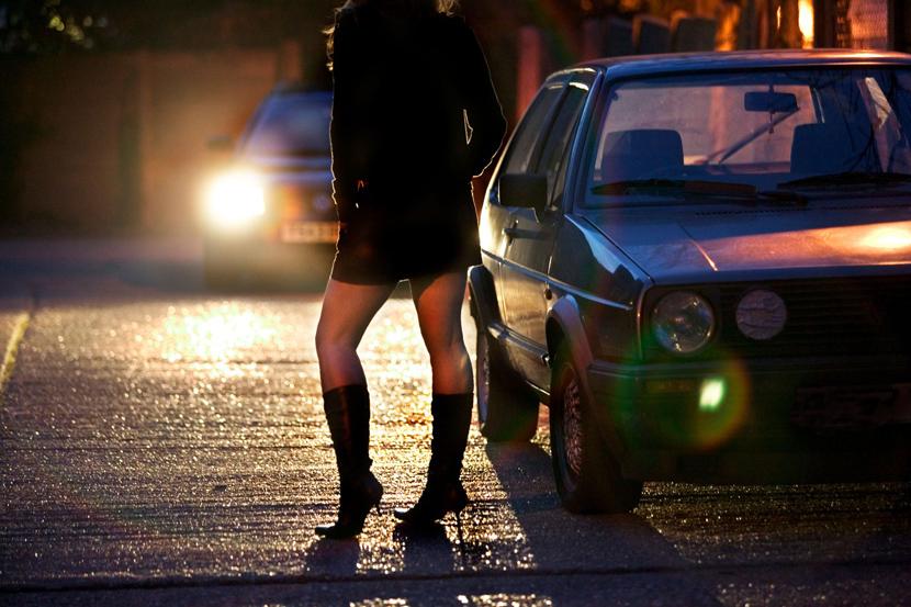 Prostitutke beograd lokacije