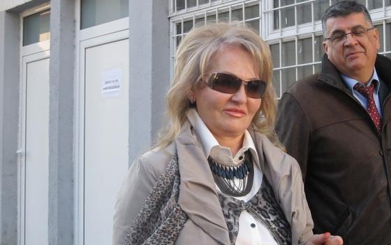 Pedijatrica bjelopoljske Bolnice: Tahirović znala za infekciju beba