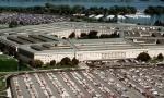 Pentagon: Amerika nije spremna za rat sa Rusijom i Kinom