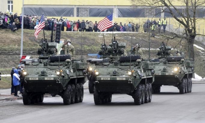 Pentagon priznao: Nismo spremni za rat sa Rusijom i Kinom!