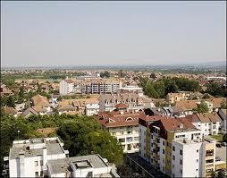 Počela izgradnja sekundarne kanalizacione mreže u Modriči