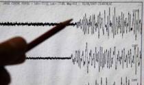 Poginula najmanje jedna osoba u zemljotresu u Argentini