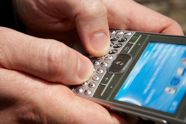 Preokret, odlaze im korisnici mobilnih telefona