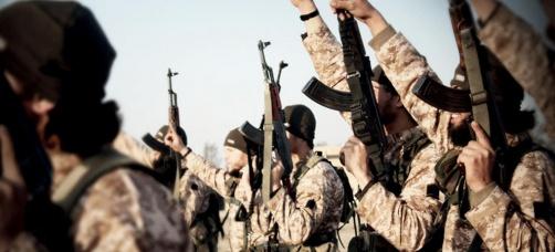 Pretnja Islamske države i dalje raste