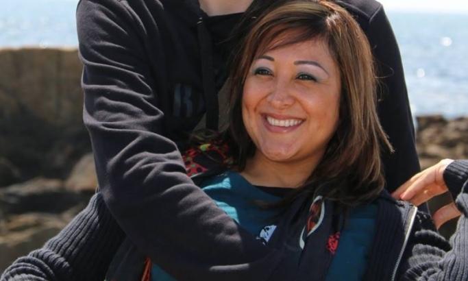 Prva žrtva u Briselu: Majku raznele bombe, bliznakinje preživele