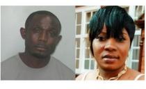 RAZOČARENJE DOVELO TRAGEDIJE: Čovek odsekao ženi glavu kad je saznao da šestoro dece nije njegovo!