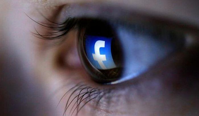 Reklame će se prikazivati i u Facebook Messengeru
