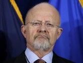 Šef obaveštajaca SAD o nuklearnom oružju S. Koreje