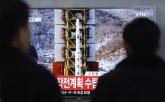 SAD: S. Koreja radi na plutonijumu za oružje