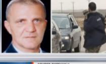 SKANDAL: Ambasador Srbije u Libiji Oliver Potežica prodavao vize
