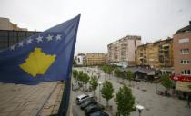 SKANDALOZNA ODLUKA NA KOSOVU: Ustavni sud suspendovao sporazum o formiranju ZSO