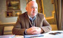 SNP PROTIV PRODAJE TELEKOMA: Nikako ispod cene od 1,48 milijardi