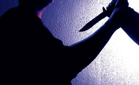 SUD U GNJILANU: Uslovna kazna maloletnicima za napad na srpske mladiće