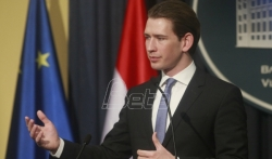 Sebastijan Kurc: Srbija će uskoro otvoriti naredna poglavlja u pregovorima sa EU