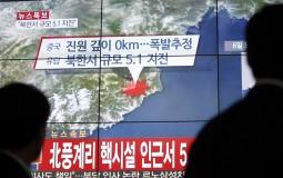 Šef NSA: Severna Koreja ponovo aktivirala nuklearni reaktor u Jongbjongu