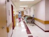 Španija: Prvi slučaj virusa zika kod trudnice