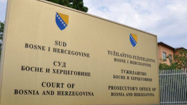 Srbija izručila BiH Ćurguza zbog ratnih zločina