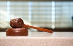 Srbija pred Haškim tribunalom obrazlaže šta čini na hapšenju radikala