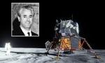 Srbin koji je dotakao Mesec