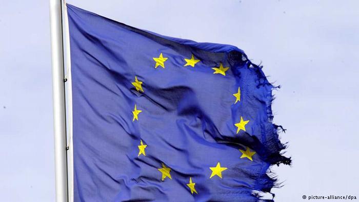 Šta je ostalo od evropske ideje?