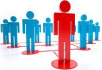Štancujemo menadžere: Dok jedan radi, jedan šefuje