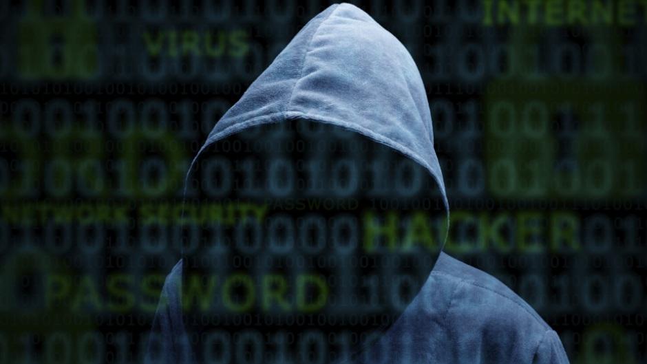 Stefanović: Računari su kao vrata, zaključavaju se