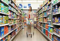 Supermarketi nam nisu doneli niže cene, već monopole