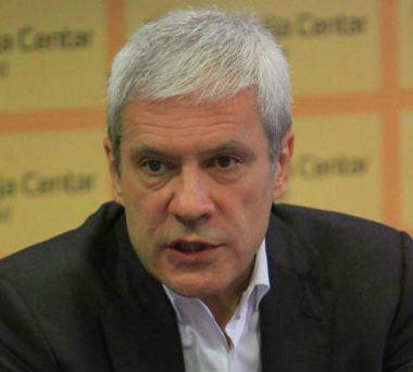 Tadić: Bez posledica dok vlada sarađuje oko Kosova