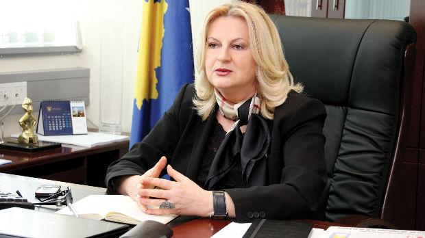 Tahiri: Statut ZSO radiće Prišština