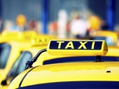 Taksista ubijen zbog 2.000 dinara