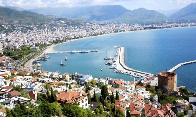 Turci zatvaraju hotele, gore je od najgoreg