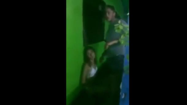 Tajlandski slike analnog seksa blackhood pornografija