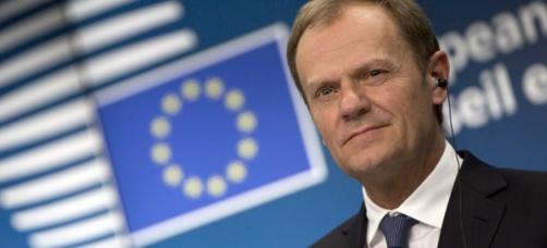 Tusk najavio susrete sa više evropskih lidera