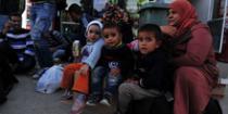 U Preševu do ponoći očekuju 6.000 izbeglica