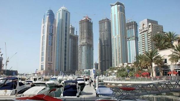 Ujedinjeni Arapski Emirati: Uskoro ministri za sreću i toleranciju i vijeće za mlade