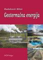 Urugvaj dobija 95% energije iz obnovljivih izvora