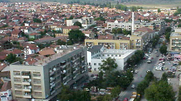 Uslovna kazna od godinu dana za napad na srpske mladiće