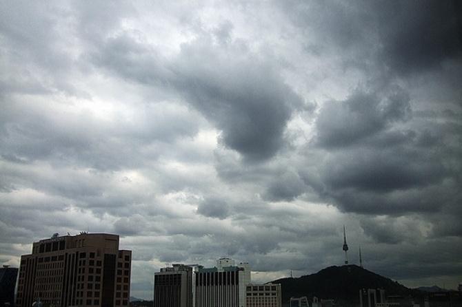 Vremenska Prognoza Za 30 April Umereno Oblačno