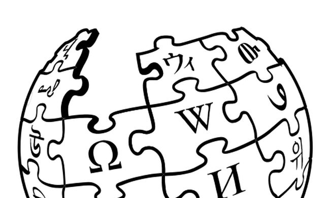 Vikipedija proslavila 15. rođendan