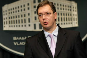 Vučić: Nov talas privatizacije posle izbora