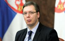 Vučić: Srbija nije poražena, a to više i nije velika novost