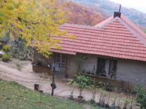 Zločinu u Bujkovcu predhodila svađa oko mušmule