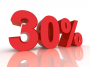 AKCIJA: Spašavanje podataka sa hard diska – POPUST 30%