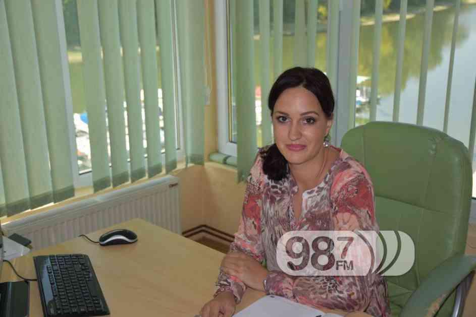 АПАТИНСКА МАРИНА И ДАЉЕ ЈЕДИНА МЕЂУНАРОДНА МАРИНА У СРБИЈИ
