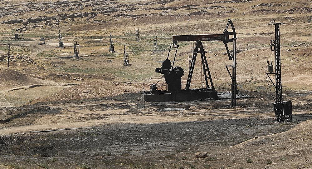 Либијски шеици траже да се у Москви врши расподела новца од продаје нафте