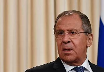 ЦРНЕ ПРОГНОЗЕ РУСКОГ ШЕФА ДИПЛОМАТИЈЕ: Америчко-руски нуклеарни програм је отписан! Светом ће се користити ове ракете!