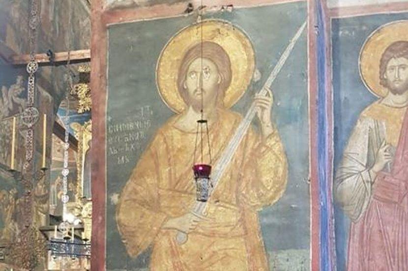 АКО ДАНАС ЋУТИТЕ, КАД СРБИЈА ПАТИ ВИШЕ НО ИГДА У ПОСЛЕДЊИХ ДВАДЕСЕТАК ГОДИНА, ЋУТАЛИ ДА БОГ ДА ЗАУВЕК!